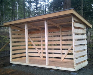 woodshed-br.jpg