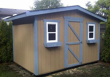 shed-main18.jpg