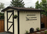shed style.jpeg