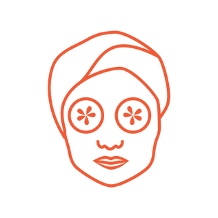 hydrating facial icon.png