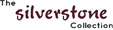 silverstonelogo.png