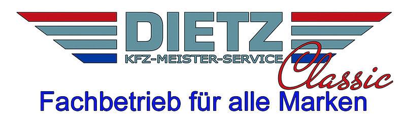 Briefkopf-Logo2019.jpg