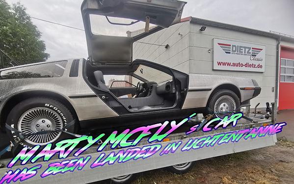 DeLorean DMC12-1-MCFLY2.jpg