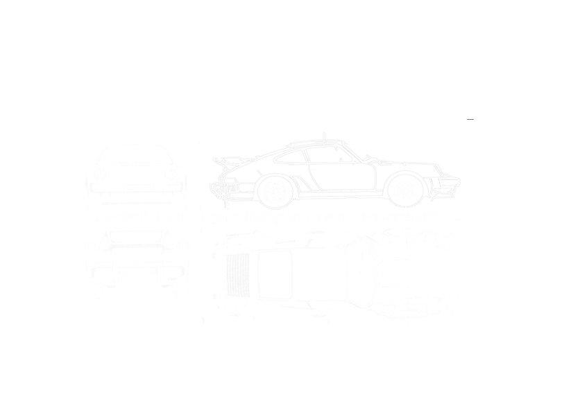 Porsche%2520schnittmodell%2520website%25