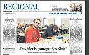 Handwerkzeitung.jpg