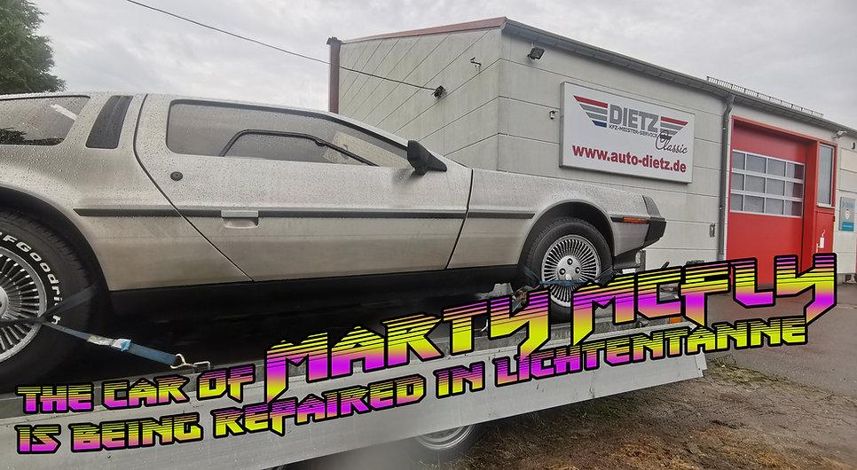 DeLorean DMC12 McFly.jpg