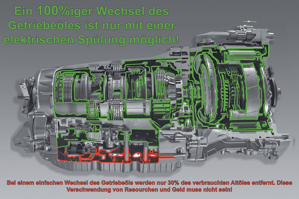 Mercedes-Benz_9-G-TRONIC-Hybrid2.jpg