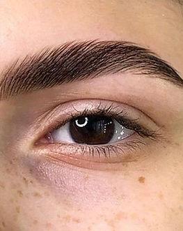 brow-lamination-main_edited.jpg