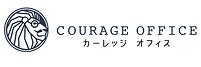 会社ロゴ2.png