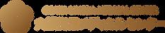OUMC_S01_Cyoko.png