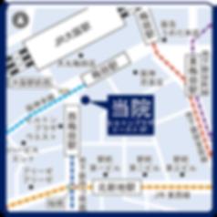 ヒルトンプラザ医療モール地図_阪神電車追加 (3).png