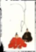 japan-emperor.png