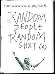 randomshxt_2.png