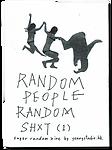 randomshxt_1.png