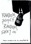 randomshxt_3.png