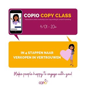 COPIO COPY CLASS 3.png