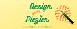 Haak-Design-geeft-plezier-omslag-2048x77