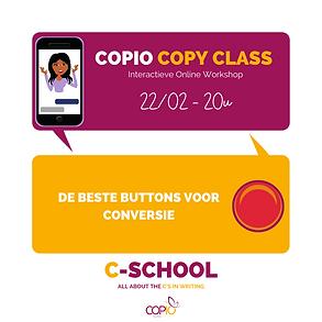 COPIO COPY CLASS (2).png