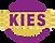 cropped-kc_logo_def.webp