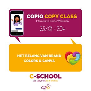 Copy Class 25-01 Brand Colors.png