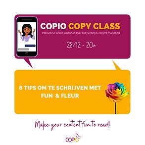 COPIO COPY CLASS 2.png