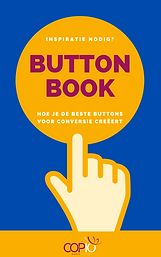 Hoe je de beste buttons voor conversie c