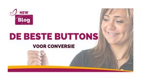 Hoe je de beste buttons voor conversie creëert