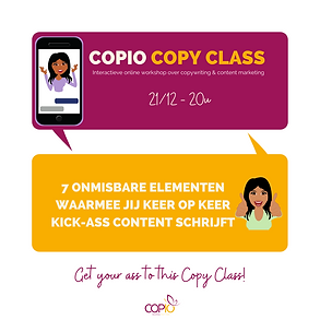 COPIO COPY CLASS 1.png