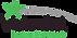 logo Valuebel.png