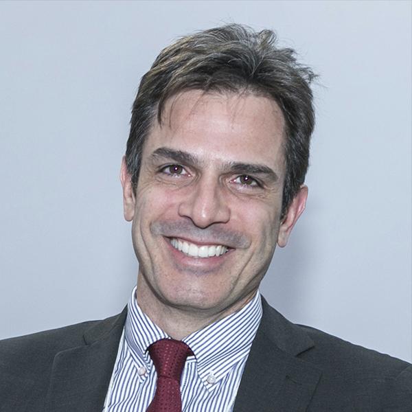 Carlos Francci