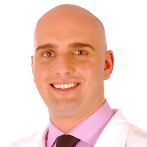 Professor Fernando dos Reis