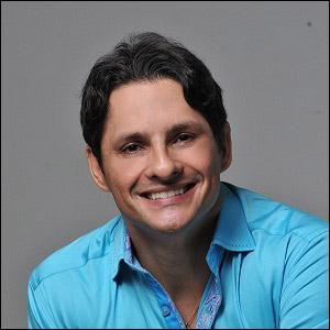 Fabio Sene