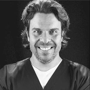 André Callegari / São Paulo - SP