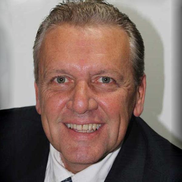 Paulo Quagliatto