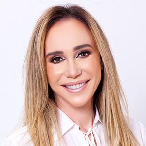 Tereza Scardua / São Paulo - SP
