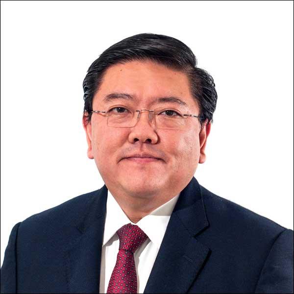 Eduardo Miyashita