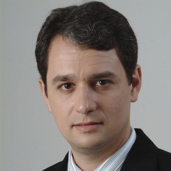 Glauco Zanetti