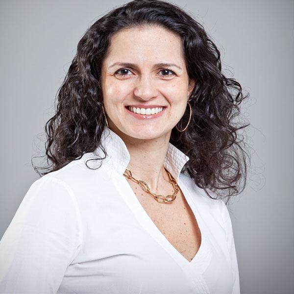 Silvia Reis / Belo Horizonte - MG