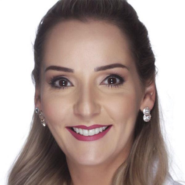 Maristela Lobo / São Paulo - SP