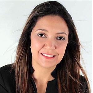 Giane Antônia Borges Silveira