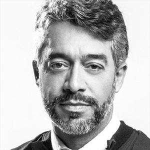 Carlos Bettoni