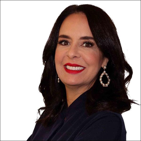 Simone Sattler / Niterói - RJ