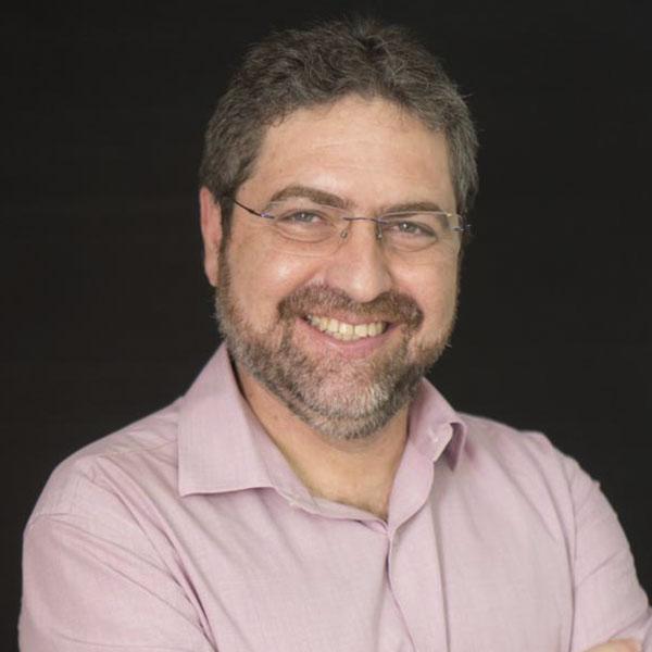 Sergio Kahn