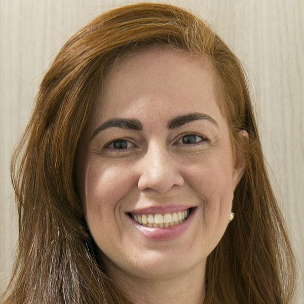 Giovanna Souto