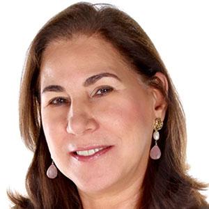 Professora Viviane Ferreira Xavier
