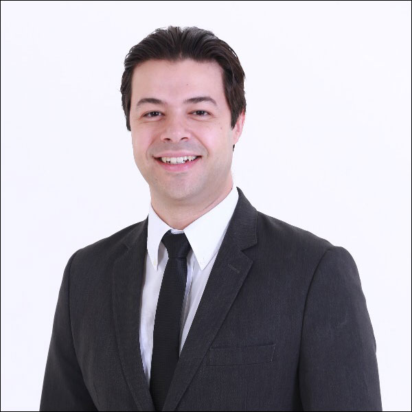 Paulo Vinicius Soares / Uberlândia - MG