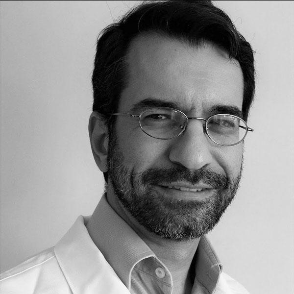 Fernando Mauad