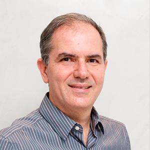 Renato Girelli