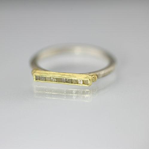 Congo Ring