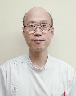 中村 達也院長